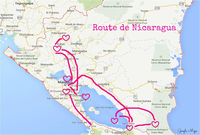 Rondreis Costa Rica  Ontdek de prachtige natuur  Djoser
