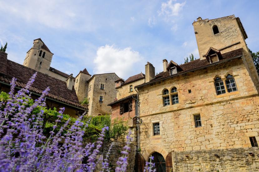 De leukste bestemming voor een weekendje Frankrijk ...